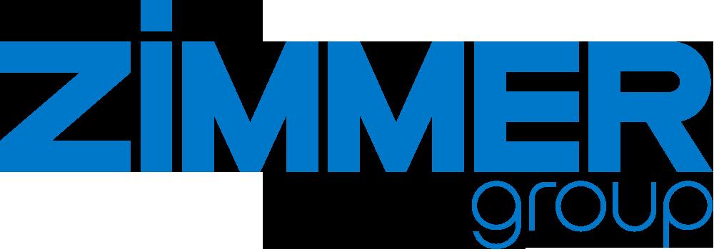 zimmer-softclose.shop